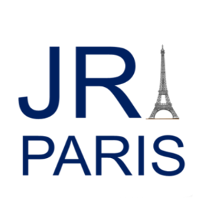 logo jrparis